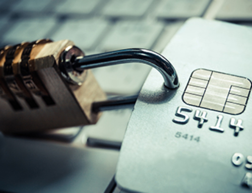 What Merchants Need to Know About PCI DSS 3.2 — Before It's Too Late