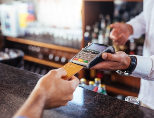 Is Your Payment Processing EMV-Compliant and Does it Matter for Your Restaurant?